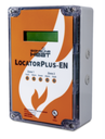 [C2S-LIM] Locator Plus locatie en interface module