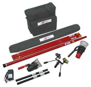 [C2S-B04027-00] Super kit Solo823