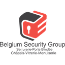 BELGIUM SECURITY GROUP