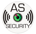 AS Security