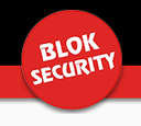 BLOK SECURITY